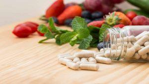 ¿Pueden los suplementos naturales para la pérdida de peso ayudarle o perjudicarle?