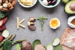 ¿Puedes comer rábanos con una dieta baja en carbohidratos?
