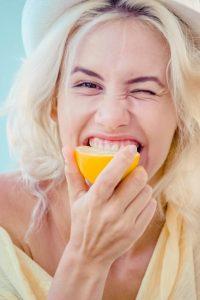 ¿Puedes perder peso con sólo reducir tu ingesta calórica?