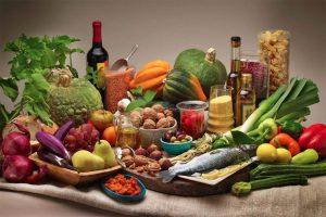 ¿Qué es la dieta de Sonoma?