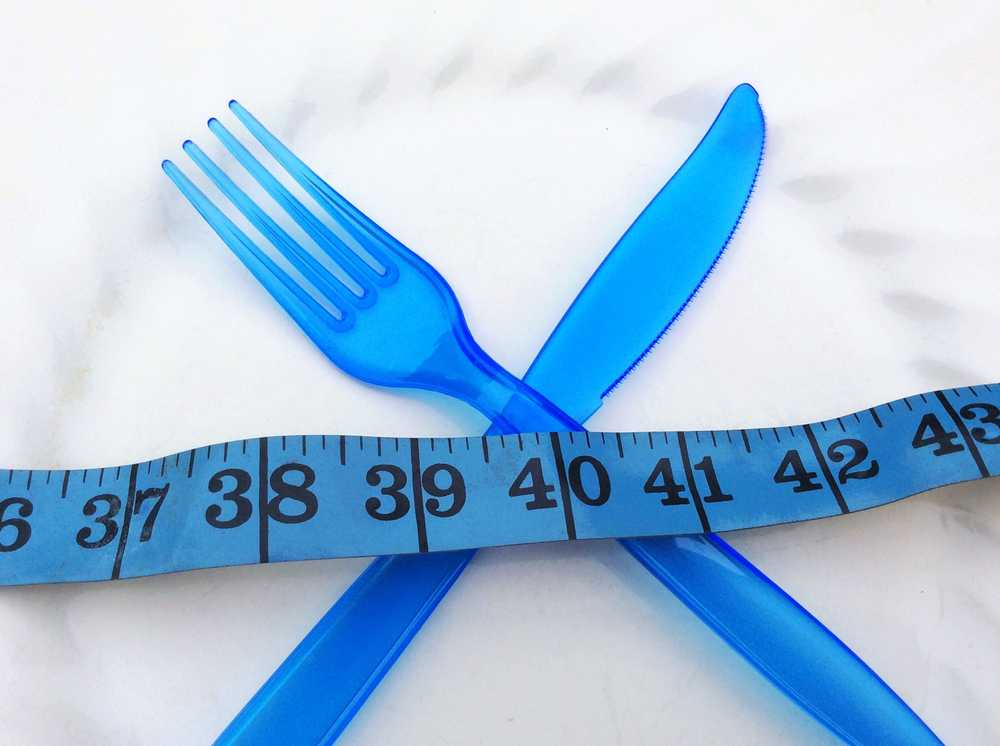 Photo of ¿Qué es la dieta del principio de Schwarzbein?
