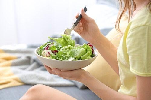 Photo of ¿Qué es la dieta Optavia?