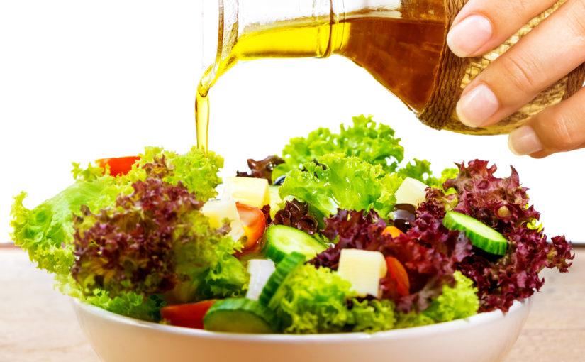 Photo of ¿Qué es una dieta a base de plantas?