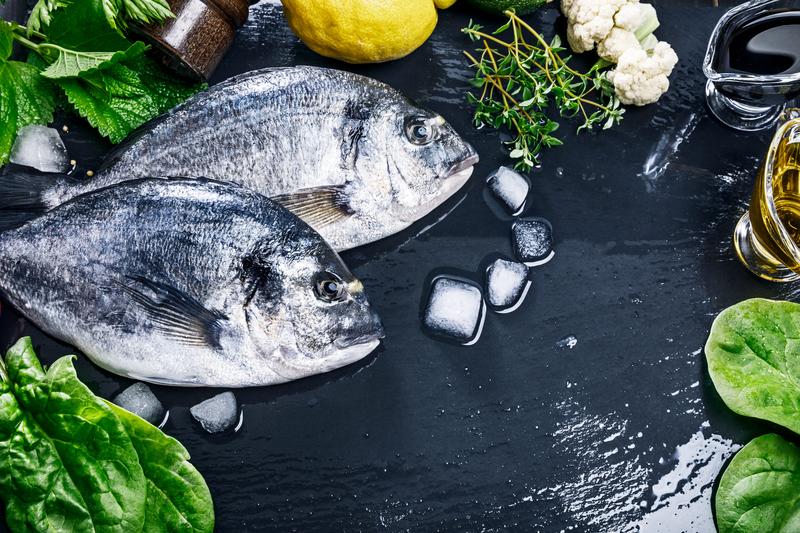 Photo of ¿Qué es una dieta pescatariana?