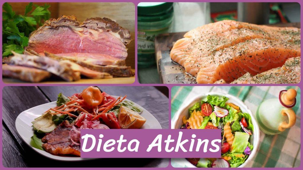 Photo of Qué esperar de la Dieta Atkins