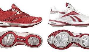 ¿Qué le gustaba a la gente de los zapatos de tonificación Reebok RunTone?