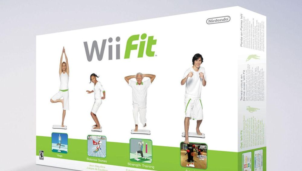 Photo of ¿Qué tan desafiante es Wii Fit en realidad?