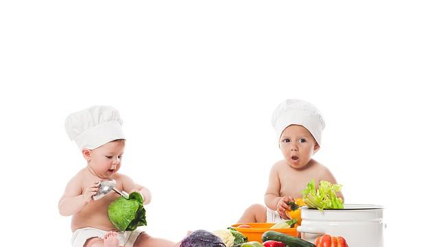 Photo of ¿Qué tan saludables son las comidas de los niños del metro?