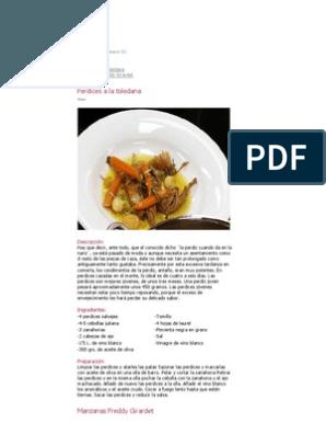 Photo of Receta de salmón ahumado, puré y col rizada inspirada en la estampadora holandesa