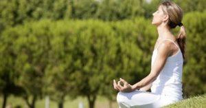 ¿Sabes lo antiguo que es el yoga en realidad?