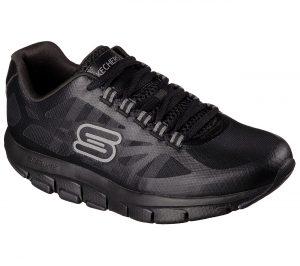 Skechers LIV Shape-ups Toning Shoe Review