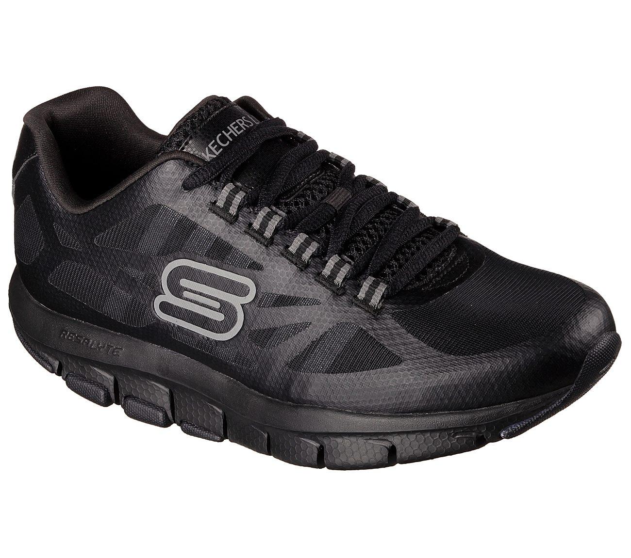 Photo of Skechers LIV Shape-ups Toning Shoe Review
