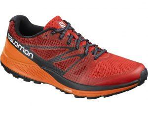¿Son los zapatos para correr buenos para caminar?