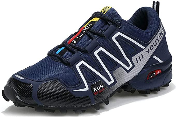Photo of ¿Son tus zapatos para caminar lo suficientemente flexibles?