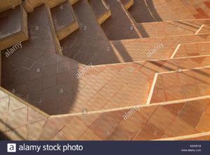 Steps En Casa