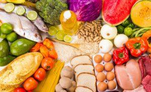 Todo lo que siempre quisiste saber sobre la vitamina D