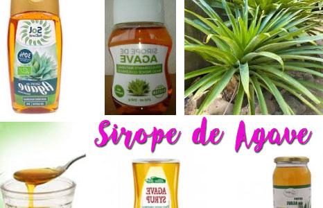 Photo of Ventajas y desventajas del néctar de agave para una dieta baja en carbohidratos