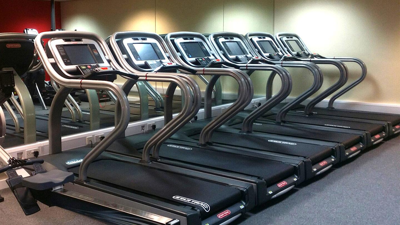 Photo of Guía de compra de cintas de correr