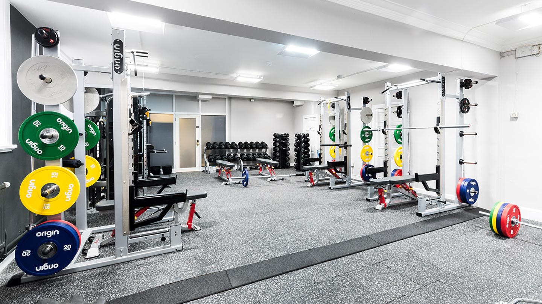 Photo of Cómo encontrar la ubicación adecuada para su negocio de fitness