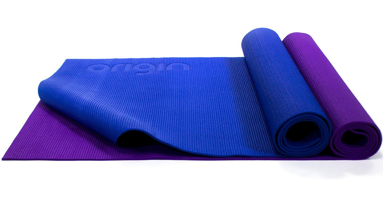 Photo of Guía de compra de colchonetas para ejercicios: ¿qué tipo es el adecuado para usted?