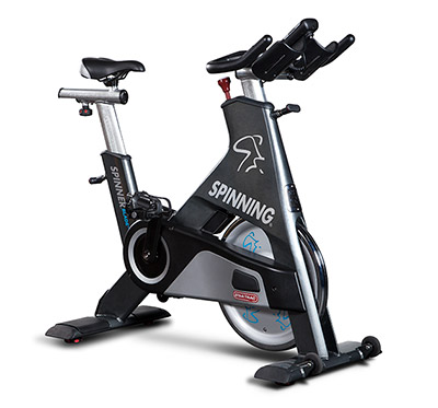 Photo of Nuevo: Spinner® Blade ION y Spinpower