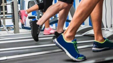 Photo of Ejercicios aeróbicos y los beneficios para el cuerpo y la mente