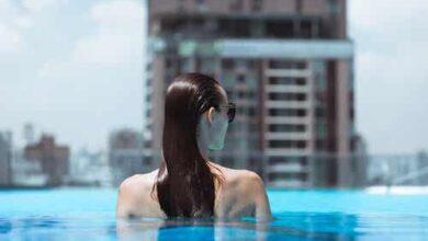Photo of Superar el miedo al agua y mejorar tu técnica de natación