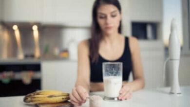 Photo of Los beneficios de los plátanos para los deportistas