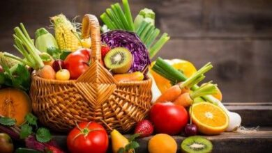 Photo of ¿La dieta afecta el sistema inmunológico?