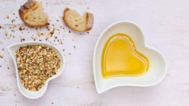 Photo of Alimentos veganos ricos en calorías y saludables