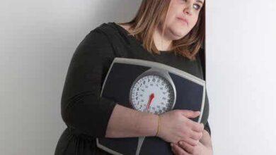 Photo of Yoga para personas con sobrepeso: 10 razones para elegirlo