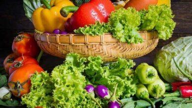 Photo of Alimentos saciantes: ¿que son?
